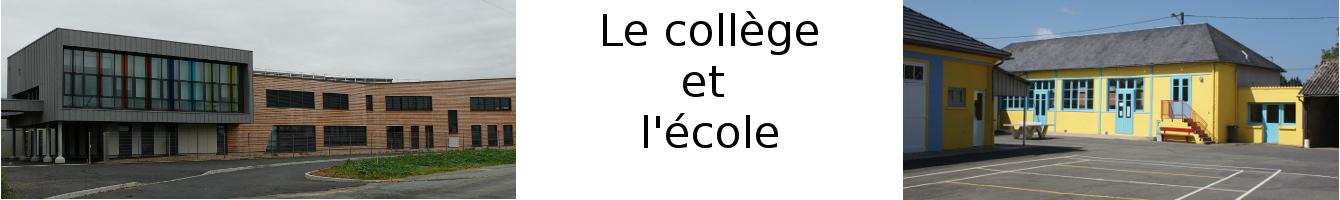 Site officiel de la commune de Latillé