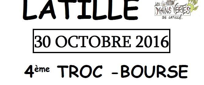 troc-bourse-aux-plantes-dautomne-2016-en-tete